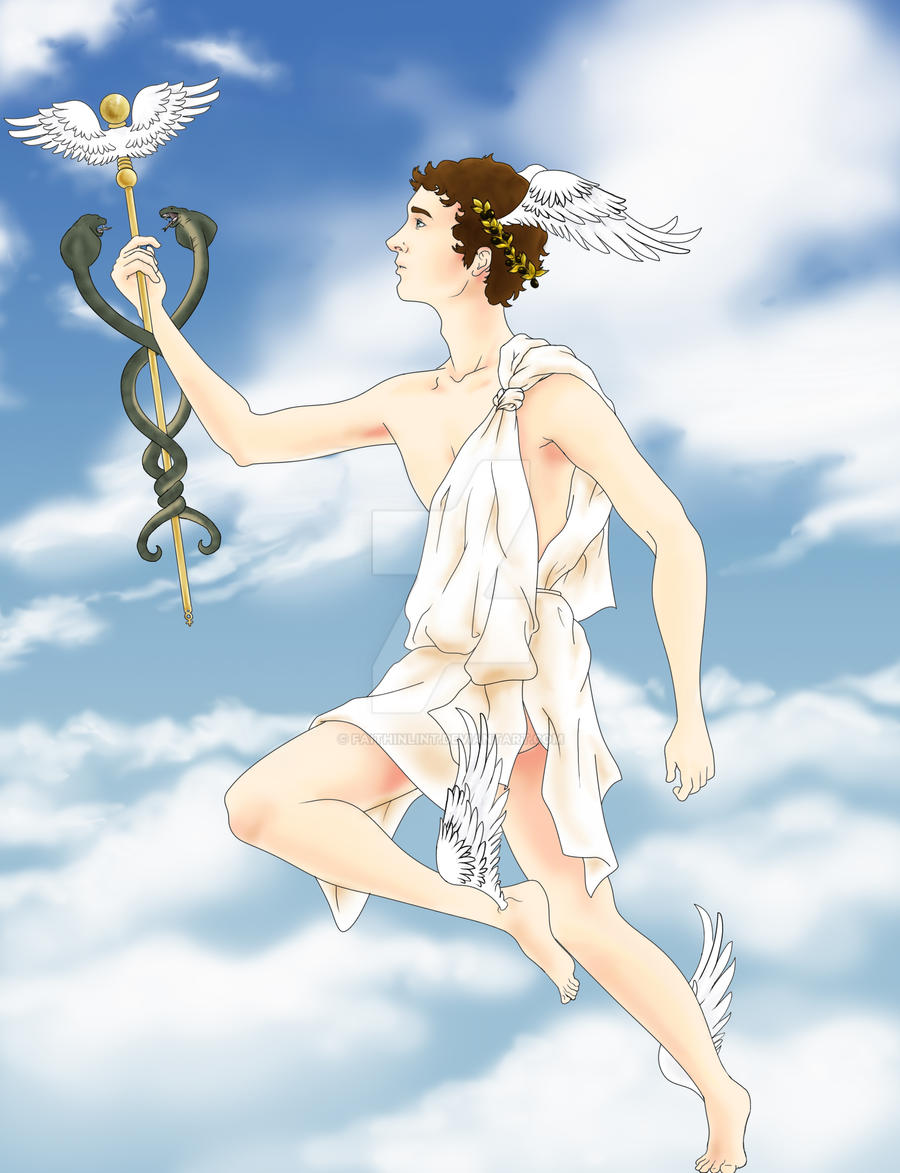 birkin bag knock off - Hermes: Messenger of the Gods by Faithinlint on DeviantArt