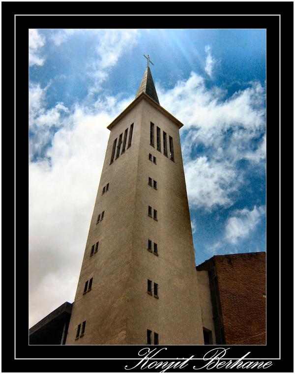 Evangelican Church