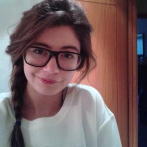 UchihaAngela's Profile Picture