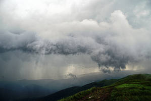 The Storm - 4 by animisiewaz