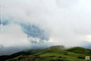 The storm - 5 by animisiewaz
