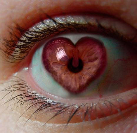 eye.love.you