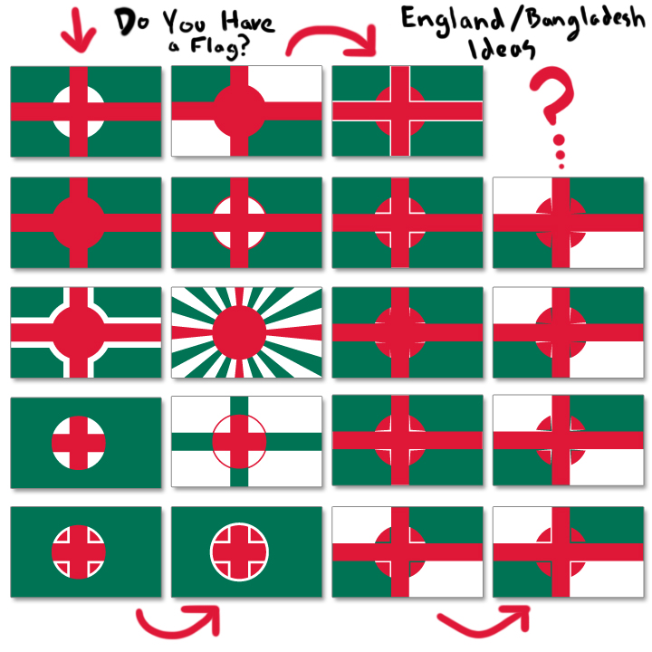 flag ideas pictures to pin on pinterest pinsdaddy