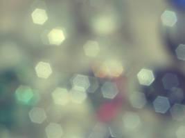 Glitter Texture 02 by Mifti-Stock