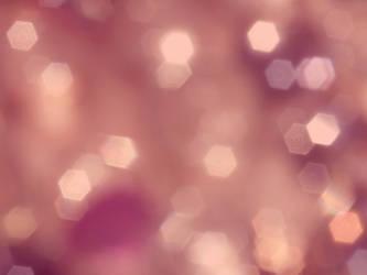 Glitter Texture 03 by Mifti-Stock