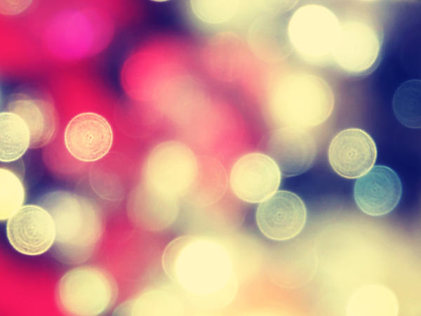 Glitter Texture 09