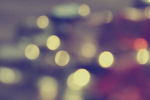 Glitter Texture 15 by Mifti-Stock