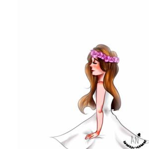 Ann145lov's Profile Picture