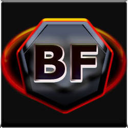 BlackFilterIcon by blackfilter