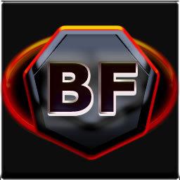 blackfilter's Profile Picture