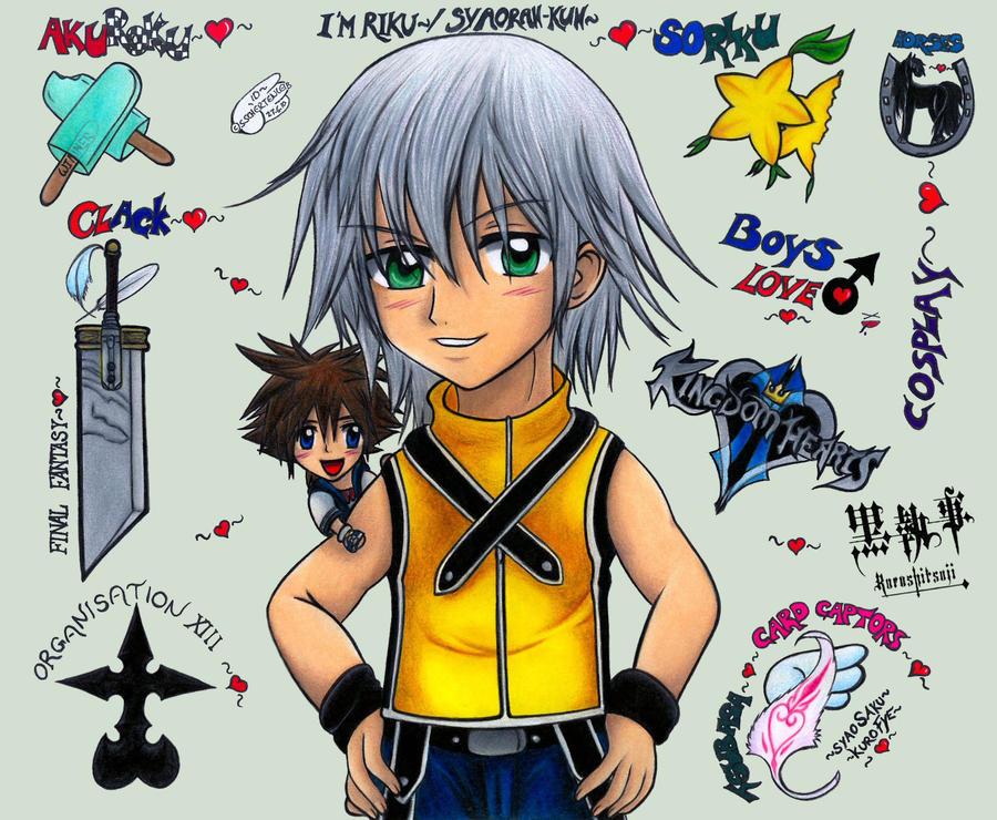 Xx-Syaoran-kun-xX's Profile Picture