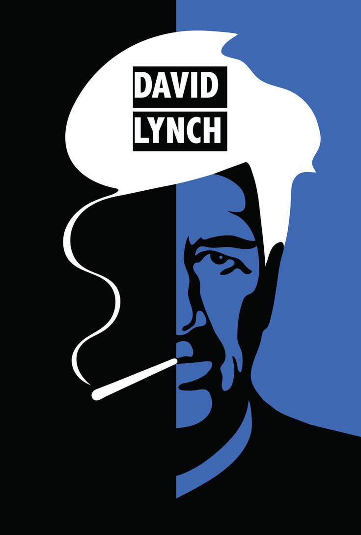 Lynch by khakisoul