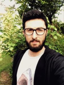 semihaydin's Profile Picture