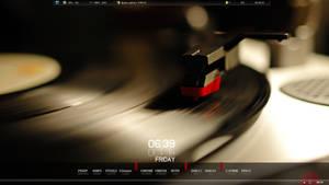Chronicle of Vinyl