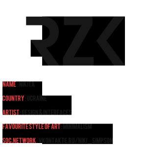 Rzk1991's Profile Picture