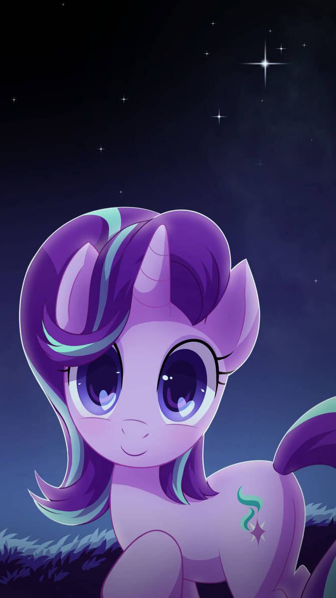 At Night by Jeremywithlove
