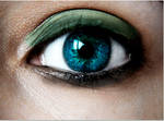 Eye Manip