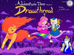 Drawthread Promo Image 3