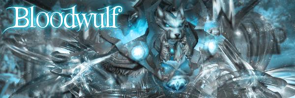 Darker Image #1 - The Maxx; Bloodwulf; Deathblow (Issue)