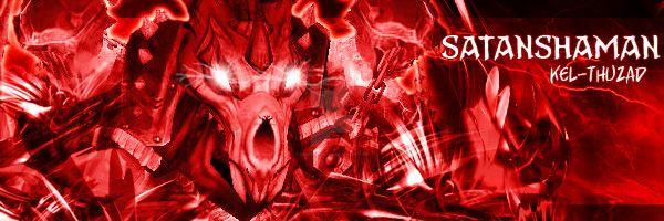 Satanshaman Signature by Shadow-Wolfen