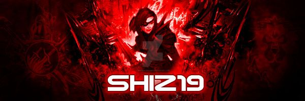 Shiz Signature by Shadow-Wolfen