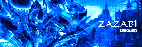 Zazabi Signature by Shadow-Wolfen