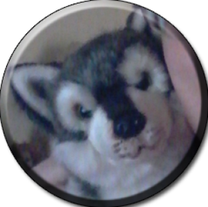 Shadow-Wolfen's Profile Picture