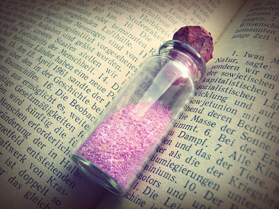 Book  Magic_sand_by_push_sama-d3lkg72