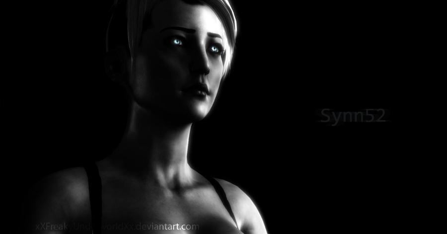 .:Synn52:. by xXFreakyUnderworldXx