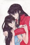 Forbidden Love IHN