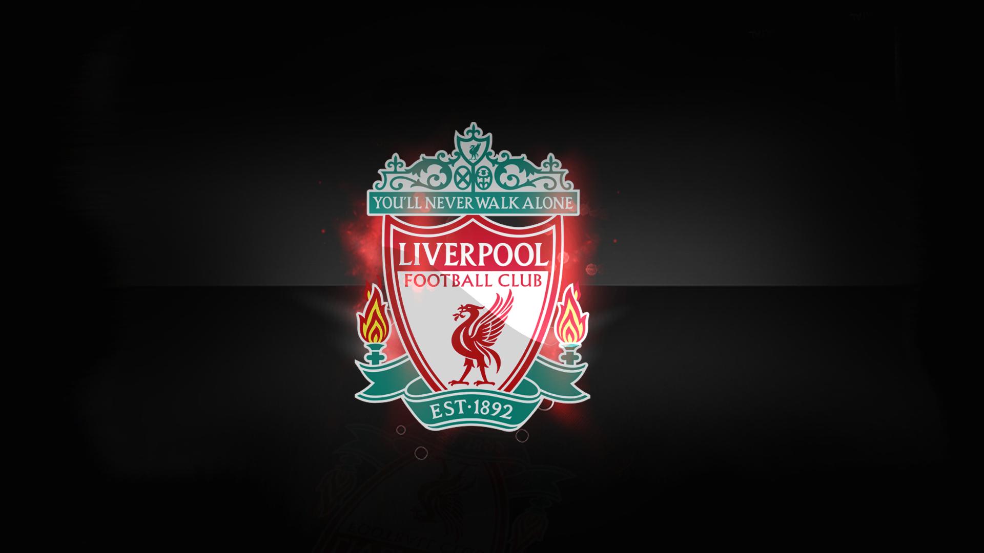 Liverpool FC By Zhiken On DeviantArt