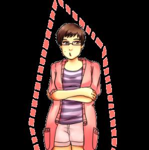 HoroshaNoKage's Profile Picture