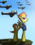.:Spitfires:.