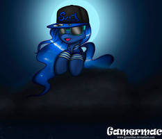 .:Looka mah swaga:. by Gamermac