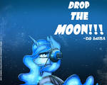 .:Drop the moon !!!:.