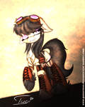 .:Steampunk is magic:.