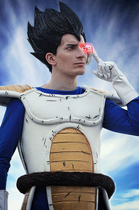 SanjiroCosplay's Profile Picture