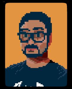 theBeardedMEN's Profile Picture
