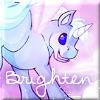 Brightenicon by NiceGingy