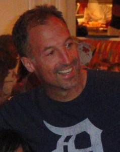 xmarkm's Profile Picture