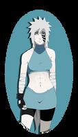 Naruto RPC: Kahimi Hutetsuu