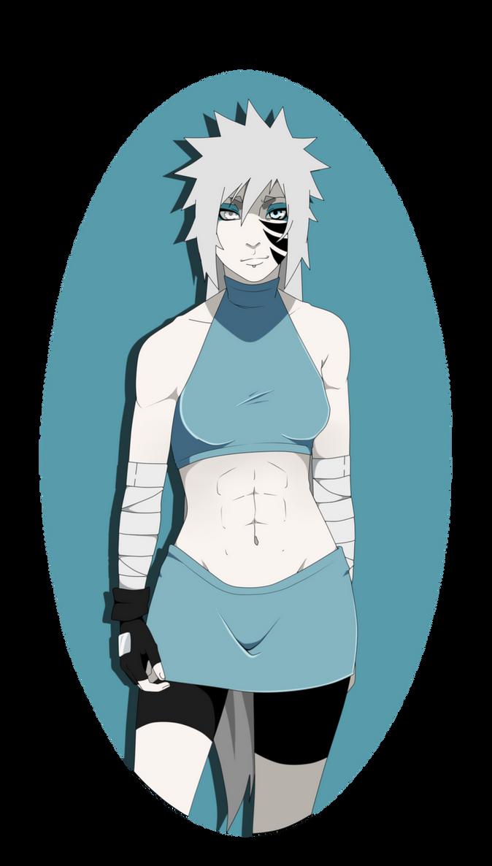 (OOC) Other Shinobi Naruto_rpc__kahimi_hutetsuu_by_maffmaffhimi-d715v5d
