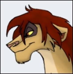 PheaVampire's Profile Picture