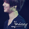 Yesung2 by kaisumi23