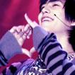 Kyuhyun heart by kaisumi23