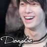Donghae by kaisumi23