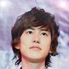 Kyuhyun3 by kaisumi23