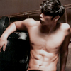 Sexy Chansung6 by kaisumi23