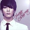 Hwang Chansung by kaisumi23