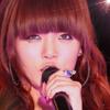 spotlighted beauty by kaisumi23